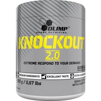 KnockOut 2.0 (305g)