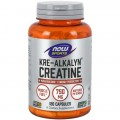 Kre-Alkalyn Creatine (120cps)