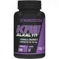 Kre-Alkalyn® Eurosup (100cpr)