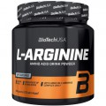 L-Arginine Powder (300g)