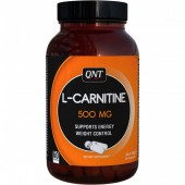 L-Carnitine (60cps)