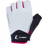 Lady Air White Pink