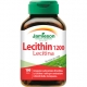 Lecithin 1200 (100cps)