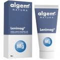 Lenimag Crema (100ml)