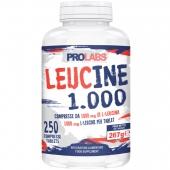 Leucine 1000 (150cpr)