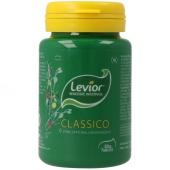 Levior Classico (100cps)