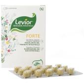 Levior Forte (30cpr)