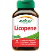 Licopene (60cpr)