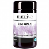 Linfaven (30cps)
