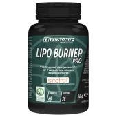 Lipo Burner Pro (60cpr)