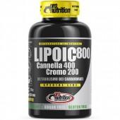 Lipoic 800 (60cpr)