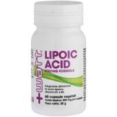 Lipoic Acid (60cps)