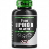 Lipoic B 600mg (90cpr)