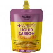 Liquid Carbo+ flash (80ml)