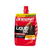 Liquid Gel Competition Agrumi (60ml)