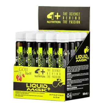 Liquid MGK+ (25ml)