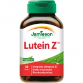 Lutein Z™ (30cps)