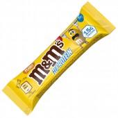 M&M's Protein Bar Arachidi (51g)