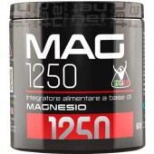 MAG 1250 (60cpr)