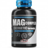 Mag Complex (90cps)