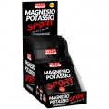 Magnesio Potassio Sport Monodose (20g)