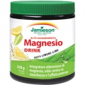 Magnesio Drink (228g)