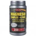 Magnesio Complex 4 Fonti (250g)