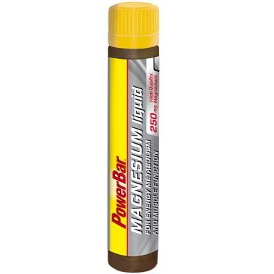 Magnesium Liquid (25ml)