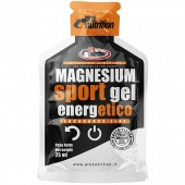 Magnesium Sport Gel (25ml)