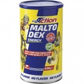 Malto Dex (430g)