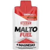 Malto Fuel (33g)