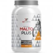 Malto Plus (1000g)
