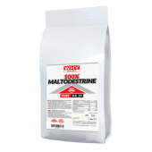 Maltodestrine 100% (1000g)