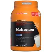 MaltoNam (1000g)