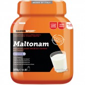 MaltoNam (500g)