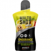 Maltoshot Endurance Tropical (50ml)