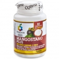 MANGOSTANO PLUS (60cpr)