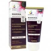 Manuka - Crema naturale (100ml)