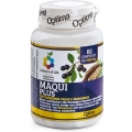 Maqui Plus (60cpr)