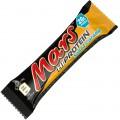 Mars Hi Protein Bar Caramello Salato (59g)