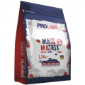Mass Matrix (1300g)
