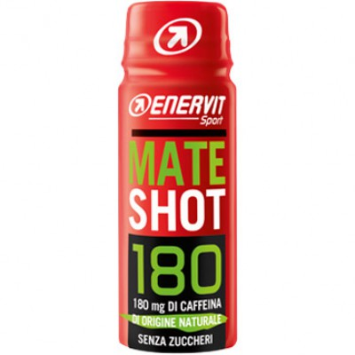Mate Shot (60ml)