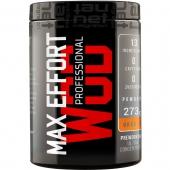 Max Effort Professional (273g)