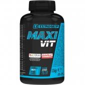 Maxi Vit (120cpr)
