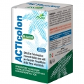 Acticolon (30cps)