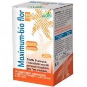 Maximum-Bio Flor 20 (40cps)