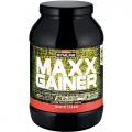 Maxx Gainer (1500g)
