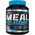 Meal Replacement (750g)