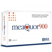 meaQuor 1000 (30cps)