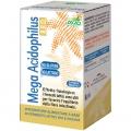 Mega Acidophilus 10 M (75cps)